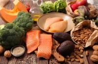 Kanserde Bitkisel Ürün Takviyeleri ve Beslenme