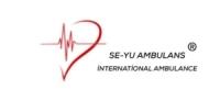 Özel Ambulans Aydın