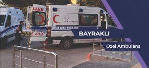 Bayraklı ÖZEL AMBULANS, ÖZEL AMBULANS bayraklı, bayraklı kiralık hasta nakil ambulansı, bayraklı kiralık ÖZEL AMBULANS, bayraklı özel hasta nakil aracı, ÖZEL AMBULANS kiralık bayraklı,