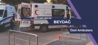 Beydağ Özel Ambulans