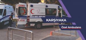 Karşıyaka ÖZEL AMBULANS, ÖZEL AMBULANS karşıyaka, karşıyaka kiralık hasta nakil ambulansı, karşıyaka kiralık ÖZEL AMBULANS, karşıyaka özel hasta nakil aracı, ÖZEL AMBULANS kiralık karşıyaka, şehirler arası hasta nakil ambulansı karşıyaka, şehirler arası hasta nakil ambulansı karşıyaka