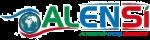 Alensi Alternatif Enerji Sistemleri Ltd. Şti.