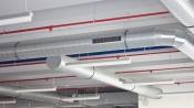 İzmir Havalandırma Firmaları