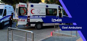 ÖZEL AMBULANS İzmir, izmir kiralık hasta nakil ambulansı, izmir kiralık ÖZEL AMBULANS, izmir ÖZEL AMBULANS, izmir özel hasta nakil aracı, ÖZEL AMBULANS izmir, ÖZEL AMBULANS kiralık izmir, şehirler arası hasta nakil ambulansı izmir, şehirler arası hasta nakil ambulansı