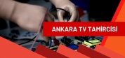 Ankara Tv Tamircisi
