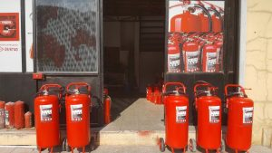 kuşadası yangın tüpü, yangın tüpü kuşadası, kuşadası yangın söndürme tüpü, yangın söndürme tüpü kuşadası, yangın tüpü, kuşadası yangın tüpü firmaları, yangın tüpü firmaları kuşadası, yangın tüpü dolumu kuşadası, kuşadası yangın tüpü dolumu