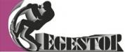 Ege-Stor Otomatik Kapı & Panjur, Alüminyum Doğrama, Giydirme, Cephe Kompozit, Katlanır Cam Balkon Sistemleri LTD. ŞTİ.