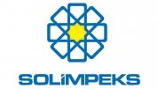 Solimpeks Solar Enerji Sistemleri A.Ş.