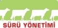 Sürü Yönetimi Hayvancılık Paz. Dan. İth. İhr. San. ve Tic. Ltd. Şti.