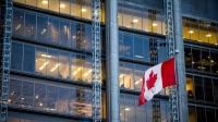 Kanada Çalışma Vizesi İzmir