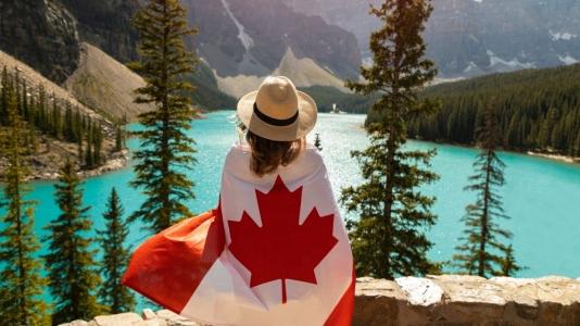 Kanada Öğrenci Vizesi İzmir